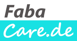 FabaCare - Ihr Online Sanitätshaus
