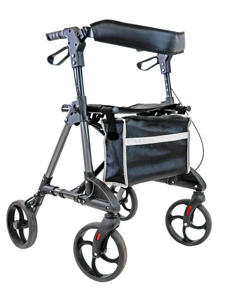 Trendmobil Rollator Omni