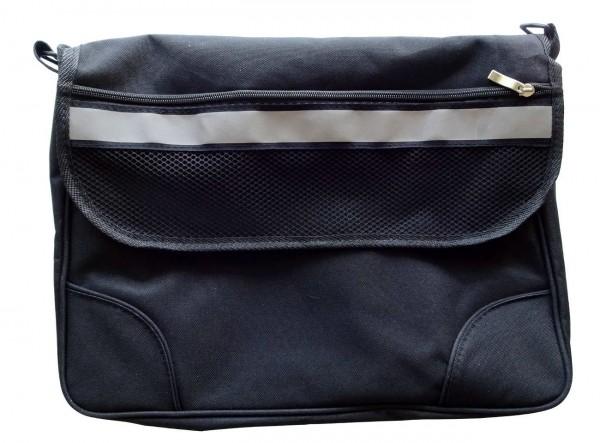 Scala Einkaufstasche für Rollator LR170 9269