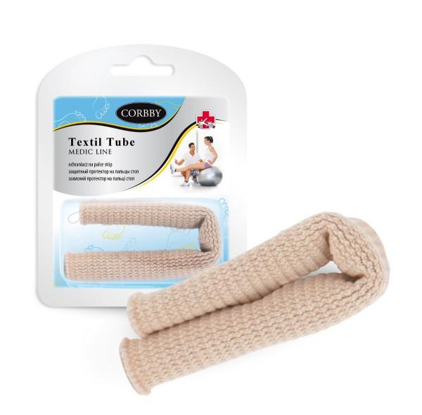 Corbby Textil Tube Schlauchbandage