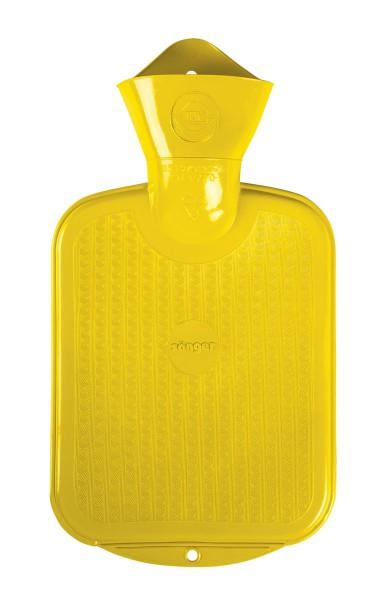 Wärmflasche Sänger 0,8 Liter