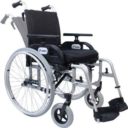 Rollstuhl Mobilex Barracuda