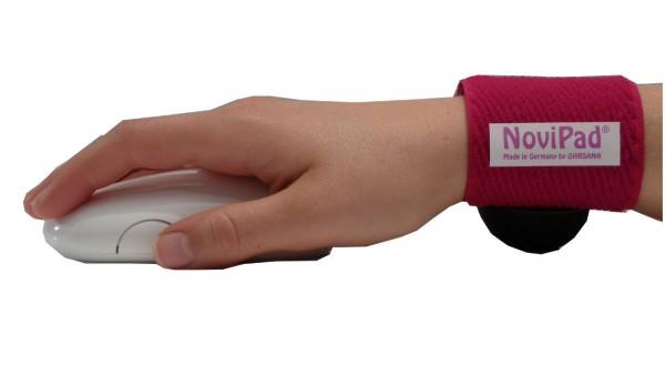 Ohrsana NoviPad Bandage für Handgelenk