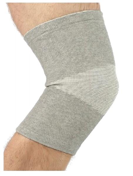 Antar Bandage für Knie