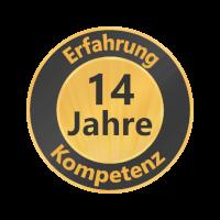 FabaCare - 14 Jahre Online Sanitätshaus Erfahrung