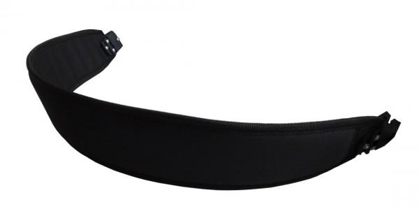 Rückengurt für Rollatoren FabaCare FC170