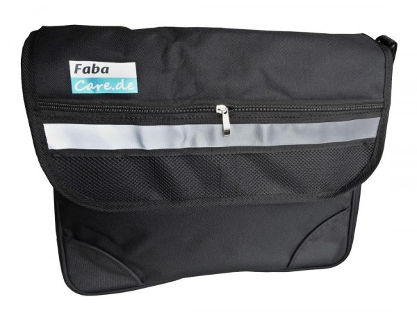 Trendmobil Einkaufstasche für Rollator FC170
