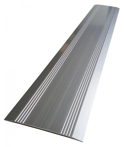 Mobilex Türschiene Aluminiumprofil