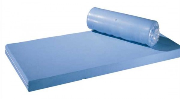 Pflegebett-Matratze ADL Standard Easy Mat 200 x 90 x 12 cm