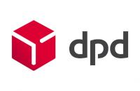 dpd_logo-200x131