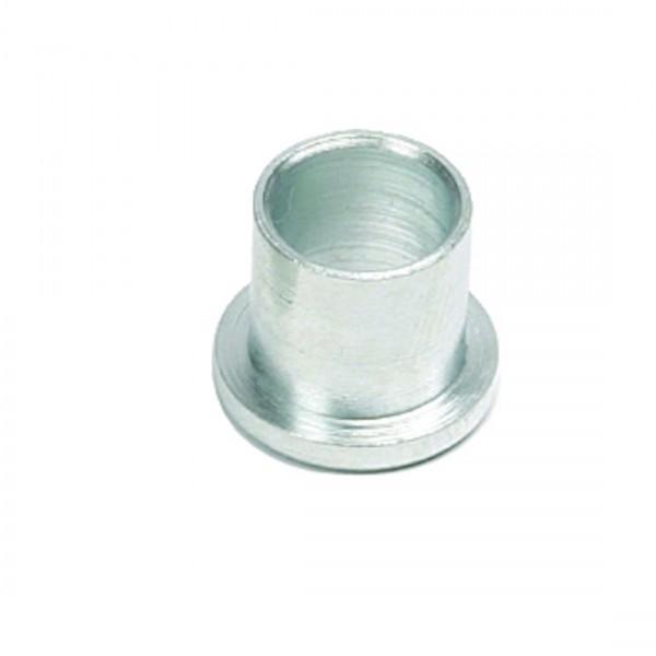 Distanzbuchse für 10 mm Kugellager Mobilex