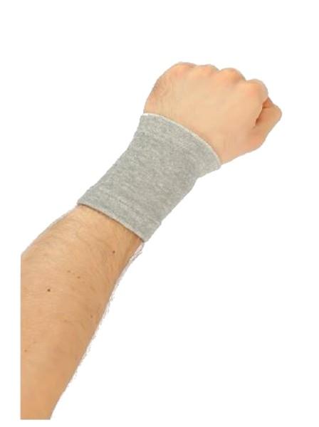Antar Bandage für Handgelenk