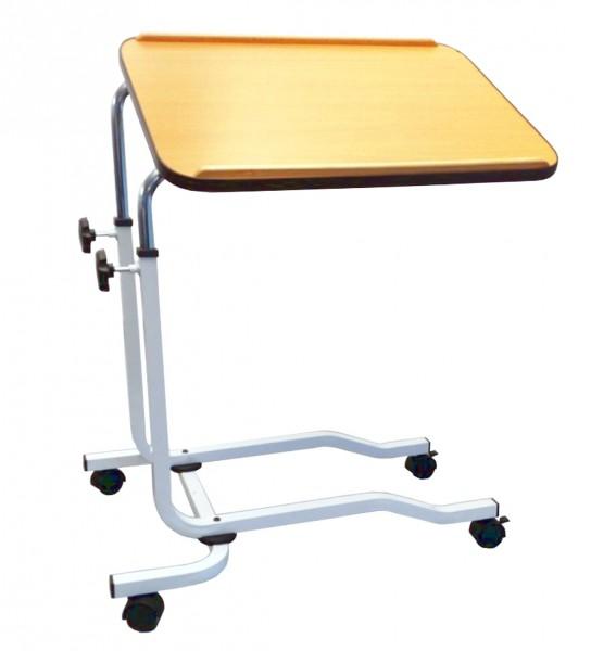 Mobilex Tisch Beistelltisch 272010