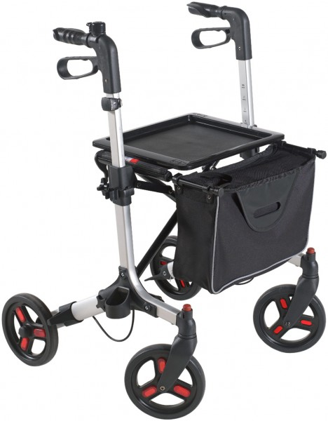 Rollator 65227 Royalbeach