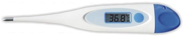 Veterinärthermometer Scala SC 12