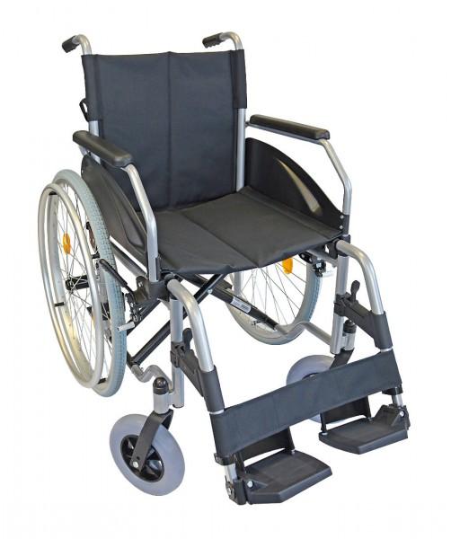 Trendmobil Rollstuhl Lexis Light Aluminium