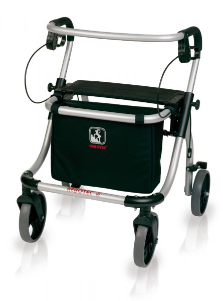 Rebotec Rollator Polo Plus T