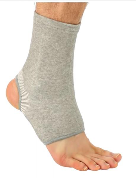 Antar Bandage für Sprunggelenk