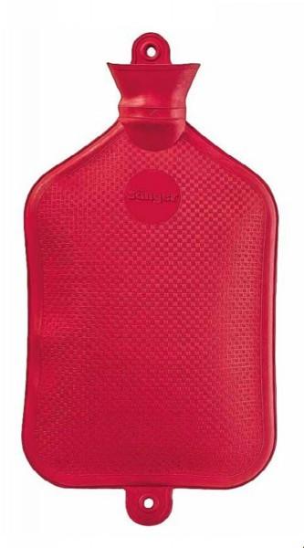 Sänger Wärmflasche 3 Liter, medizinisch