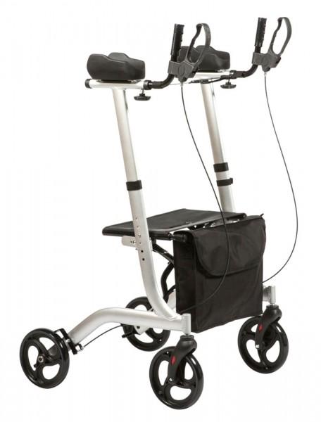 Careline Arthritis-Rollator G-280