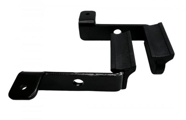 Scala Bremsklötze (25 mm) für Rollator FC170