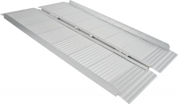 Koffer-Rampe Mobilex SC, 46 cm - 182 cm Länge