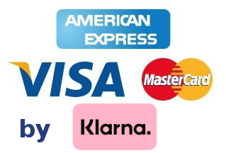 KreditkarteKlarna