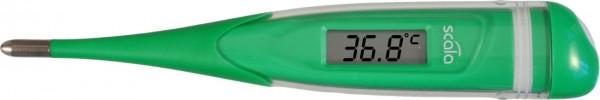 Fieberthermometer Scala SC 28