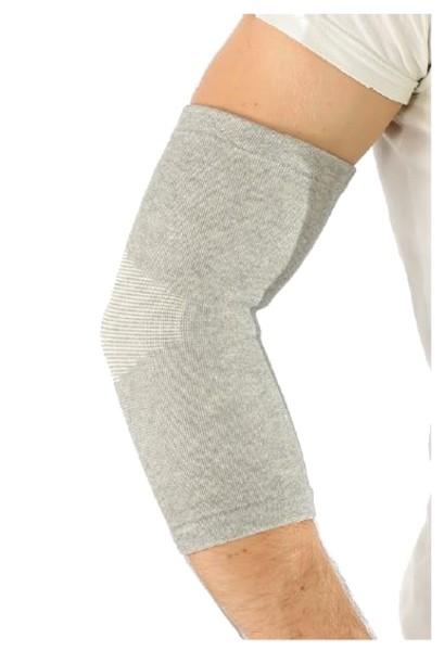 Antar Bandage für Ellenbogen